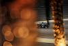 GP BAHRAIN, Lewis Hamilton (GBR) Mercedes AMG F1 W11. 27.11.2020. Formula 1 World Championship, Rd 15, Bahrain Grand Prix, Sakhir, Bahrain, Practice Day - www.xpbimages.com, EMail: requests@xpbimages.com © Copyright: Moy / XPB Images