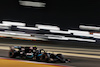 GP BAHRAIN, Valtteri Bottas (FIN) Mercedes AMG F1 W11. 27.11.2020. Formula 1 World Championship, Rd 15, Bahrain Grand Prix, Sakhir, Bahrain, Practice Day - www.xpbimages.com, EMail: requests@xpbimages.com © Copyright: Moy / XPB Images