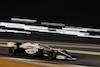 GP BAHRAIN, Nicholas Latifi (CDN) Williams Racing FW43. 27.11.2020. Formula 1 World Championship, Rd 15, Bahrain Grand Prix, Sakhir, Bahrain, Practice Day - www.xpbimages.com, EMail: requests@xpbimages.com © Copyright: Moy / XPB Images