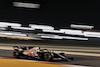 GP BAHRAIN, Kevin Magnussen (DEN) Haas VF-20. 27.11.2020. Formula 1 World Championship, Rd 15, Bahrain Grand Prix, Sakhir, Bahrain, Practice Day - www.xpbimages.com, EMail: requests@xpbimages.com © Copyright: Moy / XPB Images