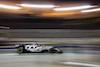 GP BAHRAIN, Pierre Gasly (FRA) AlphaTauri AT01. 27.11.2020. Formula 1 World Championship, Rd 15, Bahrain Grand Prix, Sakhir, Bahrain, Practice Day - www.xpbimages.com, EMail: requests@xpbimages.com © Copyright: Charniaux / XPB Images
