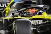 GP BAHRAIN, Esteban Ocon (FRA) Renault F1 Team RS20. 27.11.2020. Formula 1 World Championship, Rd 15, Bahrain Grand Prix, Sakhir, Bahrain, Practice Day - www.xpbimages.com, EMail: requests@xpbimages.com © Copyright: Charniaux / XPB Images