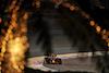 GP BAHRAIN, Alexander Albon (THA) Red Bull Racing RB16. 27.11.2020. Formula 1 World Championship, Rd 15, Bahrain Grand Prix, Sakhir, Bahrain, Practice Day - www.xpbimages.com, EMail: requests@xpbimages.com © Copyright: Moy / XPB Images
