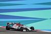 GP BAHRAIN, Robert Kubica (POL) Alfa Romeo Racing C39 Reserve Driver. 27.11.2020. Formula 1 World Championship, Rd 15, Bahrain Grand Prix, Sakhir, Bahrain, Practice Day - www.xpbimages.com, EMail: requests@xpbimages.com © Copyright: Batchelor / XPB Images