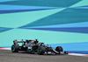 GP BAHRAIN, Lewis Hamilton (GBR) Mercedes AMG F1 W11. 27.11.2020. Formula 1 World Championship, Rd 15, Bahrain Grand Prix, Sakhir, Bahrain, Practice Day - www.xpbimages.com, EMail: requests@xpbimages.com © Copyright: Batchelor / XPB Images