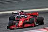 GP BAHRAIN, Sebastian Vettel (GER) Ferrari SF1000. 27.11.2020. Formula 1 World Championship, Rd 15, Bahrain Grand Prix, Sakhir, Bahrain, Practice Day - www.xpbimages.com, EMail: requests@xpbimages.com © Copyright: Moy / XPB Images