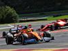 GP BELGIO, Lando Norris (GBR) McLaren MCL35. 30.08.2020. Formula 1 World Championship, Rd 7, Belgian Grand Prix, Spa Francorchamps, Belgium, Gara Day. - www.xpbimages.com, EMail: requests@xpbimages.com © Copyright: Batchelor / XPB Images