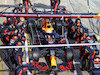 GP EIFEL, Max Verstappen (NLD) Red Bull Racing RB16 makes a pit stop. 11.10.2020. Formula 1 World Championship, Rd 11, Eifel Grand Prix, Nurbugring, Germany, Gara Day. - www.xpbimages.com, EMail: requests@xpbimages.com © Copyright: Moy / XPB Images