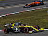 GP EIFEL, Esteban Ocon (FRA) Renault F1 Team RS20. 11.10.2020. Formula 1 World Championship, Rd 11, Eifel Grand Prix, Nurbugring, Germany, Gara Day. - www.xpbimages.com, EMail: requests@xpbimages.com © Copyright: Batchelor / XPB Images