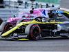 GP EIFEL, Daniel Ricciardo (AUS) Renault F1 Team RS20 e Sergio Perez (MEX) Racing Point F1 Team RP19 battle for position. 11.10.2020. Formula 1 World Championship, Rd 11, Eifel Grand Prix, Nurbugring, Germany, Gara Day. - www.xpbimages.com, EMail: requests@xpbimages.com © Copyright: Batchelor / XPB Images