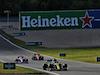GP EIFEL, Daniel Ricciardo (AUS) Renault F1 Team RS20. 11.10.2020. Formula 1 World Championship, Rd 11, Eifel Grand Prix, Nurbugring, Germany, Gara Day. - www.xpbimages.com, EMail: requests@xpbimages.com © Copyright: Batchelor / XPB Images