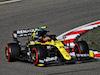 GP EIFEL, Esteban Ocon (FRA) Renault F1 Team RS20. 10.10.2020. Formula 1 World Championship, Rd 11, Eifel Grand Prix, Nurbugring, Germany, Qualifiche Day. - www.xpbimages.com, EMail: requests@xpbimages.com © Copyright: Batchelor / XPB Images