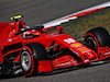 GP EIFEL, Charles Leclerc (MON) Ferrari SF1000. 10.10.2020. Formula 1 World Championship, Rd 11, Eifel Grand Prix, Nurbugring, Germany, Qualifiche Day. - www.xpbimages.com, EMail: requests@xpbimages.com © Copyright: Batchelor / XPB Images