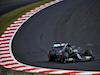 GP EIFEL, Lewis Hamilton (GBR) Mercedes AMG F1 W11. 10.10.2020. Formula 1 World Championship, Rd 11, Eifel Grand Prix, Nurbugring, Germany, Qualifiche Day. - www.xpbimages.com, EMail: requests@xpbimages.com © Copyright: Batchelor / XPB Images
