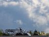 GP EIFEL, Nicholas Latifi (CDN), Williams Racing 10.10.2020. Formula 1 World Championship, Rd 11, Eifel Grand Prix, Nurbugring, Germany, Qualifiche Day.- www.xpbimages.com, EMail: requests@xpbimages.com © Copyright: Charniaux / XPB Images