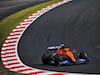 GP EIFEL, Lando Norris (GBR) McLaren MCL35. 10.10.2020. Formula 1 World Championship, Rd 11, Eifel Grand Prix, Nurbugring, Germany, Qualifiche Day. - www.xpbimages.com, EMail: requests@xpbimages.com © Copyright: Batchelor / XPB Images
