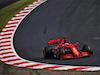 GP EIFEL, Sebastian Vettel (GER) Ferrari SF1000. 10.10.2020. Formula 1 World Championship, Rd 11, Eifel Grand Prix, Nurbugring, Germany, Qualifiche Day. - www.xpbimages.com, EMail: requests@xpbimages.com © Copyright: Batchelor / XPB Images