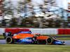 GP EIFEL, Carlos Sainz Jr (ESP) McLaren MCL35. 10.10.2020. Formula 1 World Championship, Rd 11, Eifel Grand Prix, Nurbugring, Germany, Qualifiche Day. - www.xpbimages.com, EMail: requests@xpbimages.com © Copyright: Batchelor / XPB Images