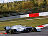 GP EIFEL, George Russell (GBR) Williams Racing FW43. 10.10.2020. Formula 1 World Championship, Rd 11, Eifel Grand Prix, Nurbugring, Germany, Qualifiche Day. - www.xpbimages.com, EMail: requests@xpbimages.com © Copyright: Batchelor / XPB Images
