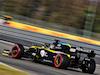 GP EIFEL, Daniel Ricciardo (AUS) Renault F1 Team RS20. 10.10.2020. Formula 1 World Championship, Rd 11, Eifel Grand Prix, Nurbugring, Germany, Qualifiche Day. - www.xpbimages.com, EMail: requests@xpbimages.com © Copyright: Charniaux / XPB Images