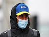 GP EIFEL, Daniel Ricciardo (AUS) Renault F1 Team. 09.10.2020. Formula 1 World Championship, Rd 11, Eifel Grand Prix, Nurbugring, Germany, Practice Day. - www.xpbimages.com, EMail: requests@xpbimages.com © Copyright: Moy / XPB Images