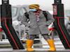 GP EIFEL, Lawrence Barretto (GBR) Formula 1 Senior Writer Editor. 09.10.2020. Formula 1 World Championship, Rd 11, Eifel Grand Prix, Nurbugring, Germany, Practice Day. - www.xpbimages.com, EMail: requests@xpbimages.com © Copyright: Moy / XPB Images