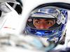 GP EIFEL, Nicholas Latifi (CDN) Williams Racing FW43. 09.10.2020. Formula 1 World Championship, Rd 11, Eifel Grand Prix, Nurbugring, Germany, Practice Day. - www.xpbimages.com, EMail: requests@xpbimages.com © Copyright: Bearne / XPB Images