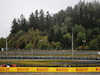 GP EIFEL, Circuit Atmosfera. 09.10.2020. Formula 1 World Championship, Rd 11, Eifel Grand Prix, Nurbugring, Germany, Practice Day. - www.xpbimages.com, EMail: requests@xpbimages.com © Copyright: Batchelor / XPB Images