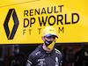 GP EIFEL, Esteban Ocon (FRA) Renault F1 Team. 09.10.2020. Formula 1 World Championship, Rd 11, Eifel Grand Prix, Nurbugring, Germany, Practice Day. - www.xpbimages.com, EMail: requests@xpbimages.com © Copyright: Moy / XPB Images