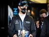 GP EIFEL, Nicholas Latifi (CDN) Williams Racing serves Lavazza Coffee. 09.10.2020. Formula 1 World Championship, Rd 11, Eifel Grand Prix, Nurbugring, Germany, Practice Day. - www.xpbimages.com, EMail: requests@xpbimages.com © Copyright: Bearne / XPB Images