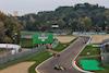 GP EMILIA ROMAGNA, Daniel Ricciardo (AUS) Renault F1 Team RS20. 01.11.2020. Formula 1 World Championship, Rd 13, Emilia Romagna Grand Prix, Imola, Italy, Gara Day. - www.xpbimages.com, EMail: requests@xpbimages.com © Copyright: Batchelor / XPB Images