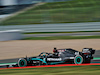 GP GRAN BRETAGNA, Lewis Hamilton (GBR) Mercedes AMG F1 W11.                                02.08.2020. Formula 1 World Championship, Rd 4, British Grand Prix, Silverstone, England, Gara Day. - www.xpbimages.com, EMail: requests@xpbimages.com © Copyright: Dungan / XPB Images