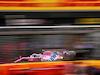 GP GRAN BRETAGNA, Lance Stroll (CDN) Racing Point F1 Team RP20.                                02.08.2020. Formula 1 World Championship, Rd 4, British Grand Prix, Silverstone, England, Gara Day. - www.xpbimages.com, EMail: requests@xpbimages.com © Copyright: Dungan / XPB Images