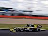 GP GRAN BRETAGNA, Daniel Ricciardo (AUS) Renault F1 Team RS20.                                02.08.2020. Formula 1 World Championship, Rd 4, British Grand Prix, Silverstone, England, Gara Day. - www.xpbimages.com, EMail: requests@xpbimages.com © Copyright: Dungan / XPB Images