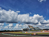 GP GRAN BRETAGNA, Lando Norris (GBR) McLaren MCL35.                                02.08.2020. Formula 1 World Championship, Rd 4, British Grand Prix, Silverstone, England, Gara Day. - www.xpbimages.com, EMail: requests@xpbimages.com © Copyright: Dungan / XPB Images