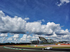 GP GRAN BRETAGNA, Nicholas Latifi (CDN) Williams Racing FW43.                                02.08.2020. Formula 1 World Championship, Rd 4, British Grand Prix, Silverstone, England, Gara Day. - www.xpbimages.com, EMail: requests@xpbimages.com © Copyright: Dungan / XPB Images