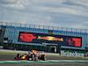 GP GRAN BRETAGNA, Max Verstappen (NLD) Red Bull Racing RB16.                                02.08.2020. Formula 1 World Championship, Rd 4, British Grand Prix, Silverstone, England, Gara Day. - www.xpbimages.com, EMail: requests@xpbimages.com © Copyright: Dungan / XPB Images
