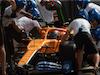 GP GRAN BRETAGNA, Carlos Sainz Jr (ESP) McLaren MCL35. 31.07.2020. Formula 1 World Championship, Rd 4, British Grand Prix, Silverstone, England, Practice Day. - www.xpbimages.com, EMail: requests@xpbimages.com © Copyright: Bearne / XPB Images