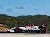 GP PORTOGALLO, Kimi Raikkonen (FIN) Alfa Romeo Racing C39. 24.10.2020. Formula 1 World Championship, Rd 12, Portuguese Grand Prix, Portimao, Portugal, Qualifiche Day. - www.xpbimages.com, EMail: requests@xpbimages.com © Copyright: Batchelor / XPB Images