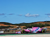 GP PORTOGALLO, Lance Stroll (CDN) Racing Point F1 Team RP20. 24.10.2020. Formula 1 World Championship, Rd 12, Portuguese Grand Prix, Portimao, Portugal, Qualifiche Day. - www.xpbimages.com, EMail: requests@xpbimages.com © Copyright: Batchelor / XPB Images