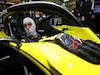 GP PORTOGALLO, Daniel Ricciardo (AUS) Renault F1 Team RS20. 24.10.2020. Formula 1 World Championship, Rd 12, Portuguese Grand Prix, Portimao, Portugal, Qualifiche Day. - www.xpbimages.com, EMail: requests@xpbimages.com © Copyright: Moy / XPB Images