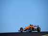 GP PORTOGALLO, Carlos Sainz Jr (ESP) McLaren MCL35.24.10.2020. Formula 1 World Championship, Rd 12, Portuguese Grand Prix, Portimao, Portugal, Qualifiche Day.- www.xpbimages.com, EMail: requests@xpbimages.com © Copyright: Batchelor / XPB Images
