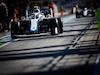 GP PORTOGALLO, Nicholas Latifi (CDN) Williams Racing FW43. 23.10.2020. Formula 1 World Championship, Rd 12, Portuguese Grand Prix, Portimao, Portugal, Practice Day. - www.xpbimages.com, EMail: requests@xpbimages.com © Copyright: Bearne / XPB Images