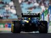GP PORTOGALLO, Esteban Ocon (FRA) Renault F1 Team RS20. 23.10.2020. Formula 1 World Championship, Rd 12, Portuguese Grand Prix, Portimao, Portugal, Practice Day. - www.xpbimages.com, EMail: requests@xpbimages.com © Copyright: Bearne / XPB Images