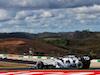 GP PORTOGALLO, Daniil Kvyat (RUS) AlphaTauri AT01. 23.10.2020. Formula 1 World Championship, Rd 12, Portuguese Grand Prix, Portimao, Portugal, Practice Day. - www.xpbimages.com, EMail: requests@xpbimages.com © Copyright: Batchelor / XPB Images