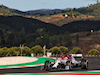 GP PORTOGALLO, Kimi Raikkonen (FIN) Alfa Romeo Racing C39. 23.10.2020. Formula 1 World Championship, Rd 12, Portuguese Grand Prix, Portimao, Portugal, Practice Day. - www.xpbimages.com, EMail: requests@xpbimages.com © Copyright: Batchelor / XPB Images