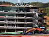 GP PORTOGALLO, Lando Norris (GBR) McLaren MCL35. 23.10.2020. Formula 1 World Championship, Rd 12, Portuguese Grand Prix, Portimao, Portugal, Practice Day. - www.xpbimages.com, EMail: requests@xpbimages.com © Copyright: Batchelor / XPB Images