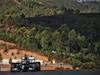 GP PORTOGALLO, Lewis Hamilton (GBR) Mercedes AMG F1 W11. 23.10.2020. Formula 1 World Championship, Rd 12, Portuguese Grand Prix, Portimao, Portugal, Practice Day. - www.xpbimages.com, EMail: requests@xpbimages.com © Copyright: Batchelor / XPB Images
