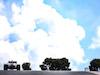 GP PORTOGALLO, Kimi Raikkonen (FIN), Alfa Romeo Racing 23.10.2020. Formula 1 World Championship, Rd 12, Portuguese Grand Prix, Portimao, Portugal, Practice Day.- www.xpbimages.com, EMail: requests@xpbimages.com © Copyright: Charniaux / XPB Images