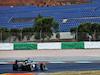 GP PORTOGALLO, Daniel Ricciardo (AUS) Renault F1 Team RS20. 23.10.2020. Formula 1 World Championship, Rd 12, Portuguese Grand Prix, Portimao, Portugal, Practice Day. - www.xpbimages.com, EMail: requests@xpbimages.com © Copyright: Batchelor / XPB Images